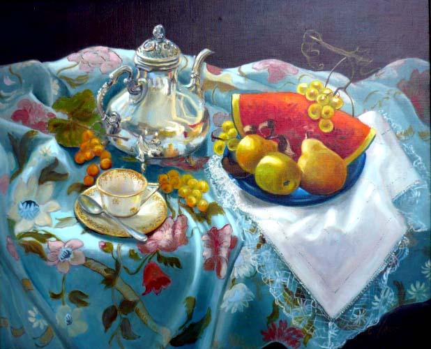 thé-aux-fruits
